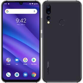 UMIDIGI A5 Pro Dual SIM (UMI000055) černý
