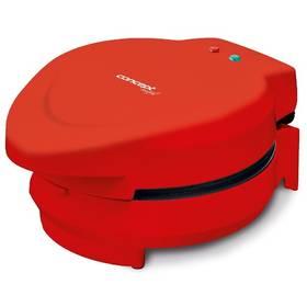 Concept MF-3030 červený