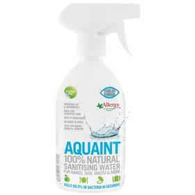 Dezinfekční voda Aquaint 500 ml