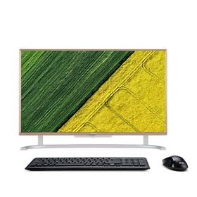 Acer AC24-760 (DQ.B8GEC.002) zlatý + Doprava zdarma