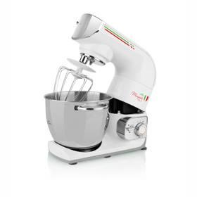 Kuchynský robot ETA Gratus Maxipasta 0028 90081 biely