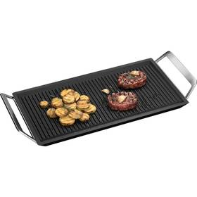 AEG Plancha gril Medium