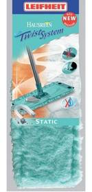Leifheit Twist system 55330 Twist Static