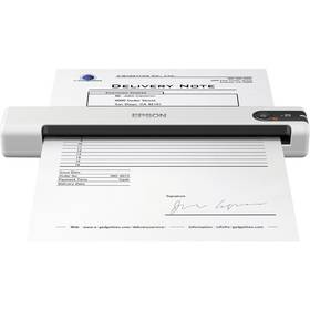 Epson WorkForce DS-70 (B11B252402)