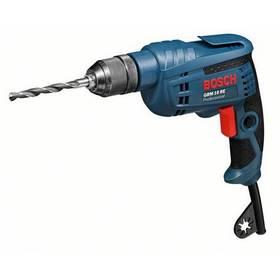 Bosch GBM 10 RE Professional + Doprava zdarma