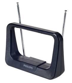 Philips SDV1226 (SDV1226)