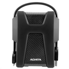 ADATA HD680 2TB (AHD680-2TU31-CBK) černý