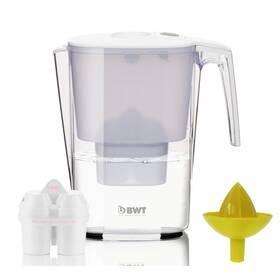 BWT SLIM MEI 3,6 l + juicer