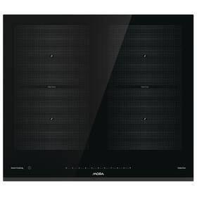 Mora VDIS 658 FF černá