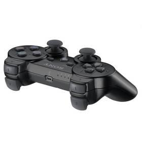 Sony Dual Shock 3 pro PS3 - černý (PS719174196) černý