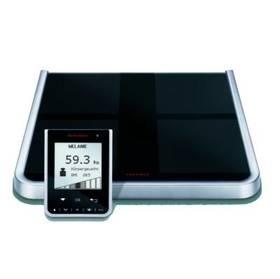 Leifheit BB Comfort Select (63760) Čistící přípravek Leifheit na sklo a zrcadla 500 ml (zdarma)