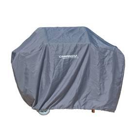 Ochranný obal Campingaz - XXXL Premium (wymiary: 171x62x106 cm)