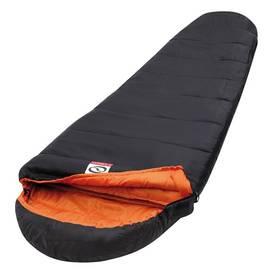 Loap Cayne V11E černý/oranžový