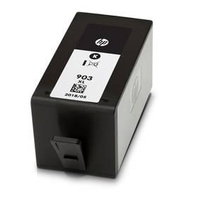 HP 903XL, 825 stran (T6M15AE#BGY) černá