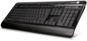 Connect IT Premium CI-162, CZ (CI-162) černá