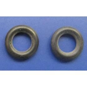 ETA kroužky zabalené 2441 87060