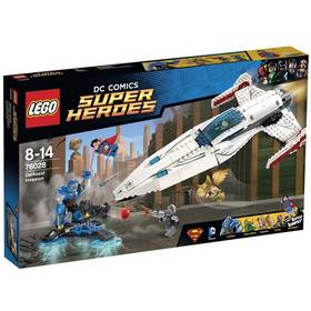 Lego® Super Heroes 76028 Invaze Darkseida