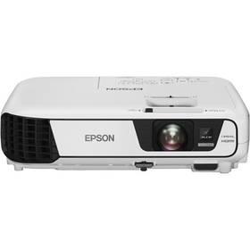 Epson EB-U32 (V11H722040) bílý + Doprava zdarma