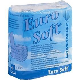 Campingaz pro chemické toalety EURO SOFT (4 role) + Doprava zdarma