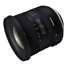 Tamron SP 10-24mm F/3.5-4.5 Di II VC HLD pro Canon (B023E) černý + Doprava zdarma