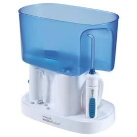 Waterpik Water Flosser WP70 (426512)