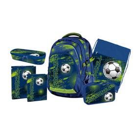 Stil Football 2 Junior