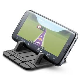 CellularLine Handy Pad (HANDYPADK) černý