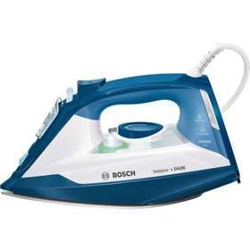 Bosch TDA3024020 bílá/modrá + Doprava zdarma