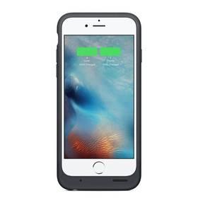 Apple pro iPhone 6/6s, uhlově šedá (MGQL2ZM/A)