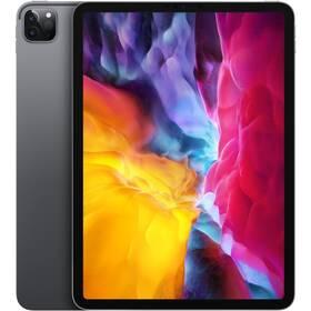 "Apple iPad Pro 11"" (2020) WiFi 256 GB - Space Grey (MXDC2FD/A)"