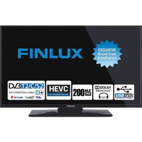 Finlux 39FHF4660 černá