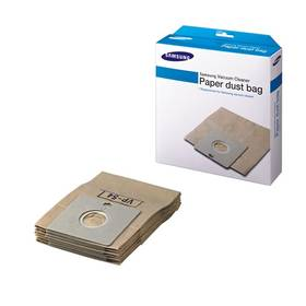 Samsung VCA-VP54T béžové