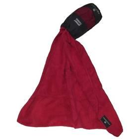 Ferrino SPORT TOWEL M červený + Doprava zdarma
