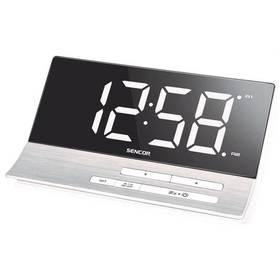 Sencor SDC 5100 (446727) černý/šedý