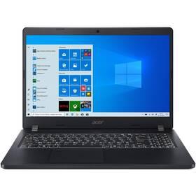 Acer TravelMate P2 (TMP215-51-82R3) (NX.VJYEC.006) čierny