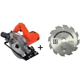 Black-Decker CS1250LKA-QS