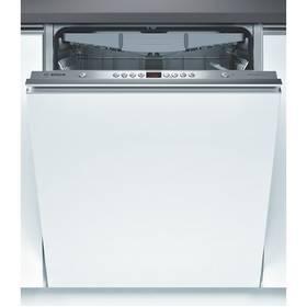 Umývačka riadu Bosch ActiveWater SMV 48M10EU