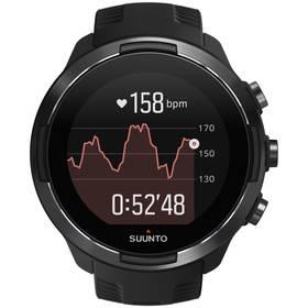 Suunto 9 Baro (SS050019000) černé