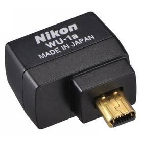 Nikon WU-1a pro D3200 + Doprava zdarma