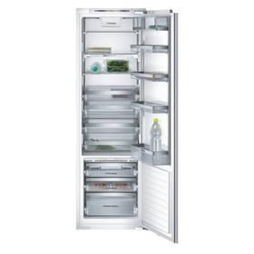 Siemens coolConcept KI42FP60 bílá + Doprava zdarma