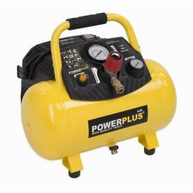 POWERPLUS POWX1723