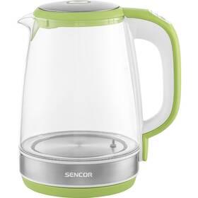 Sencor SWK 2197GG zelená