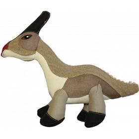 Huhubamboo Animal lambeosaurus