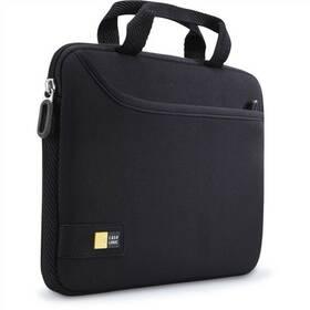 """Case Logic TNEO110K na 10"""" tablet nebo ultrabook (CL-TNEO110K) černá"""