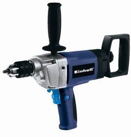 Einhell Blue BT-MX 1100 E černé/modré + Doprava zdarma