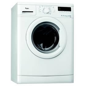 Whirlpool AWO/C 6314 bílá + Doprava zdarma