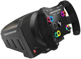 Thrustmaster TS-PC Racer pro PC + pedály (2960785) černý + Doprava zdarma