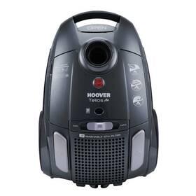 Hoover Telios Plus TE70_TE24011 čierny