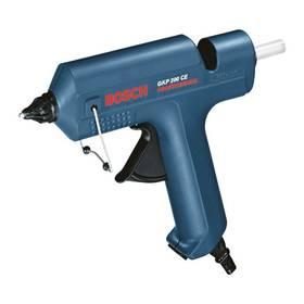 Bosch GKP 200 CE, 0601950703 + Doprava zdarma