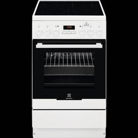 Electrolux EKC54952OW biely